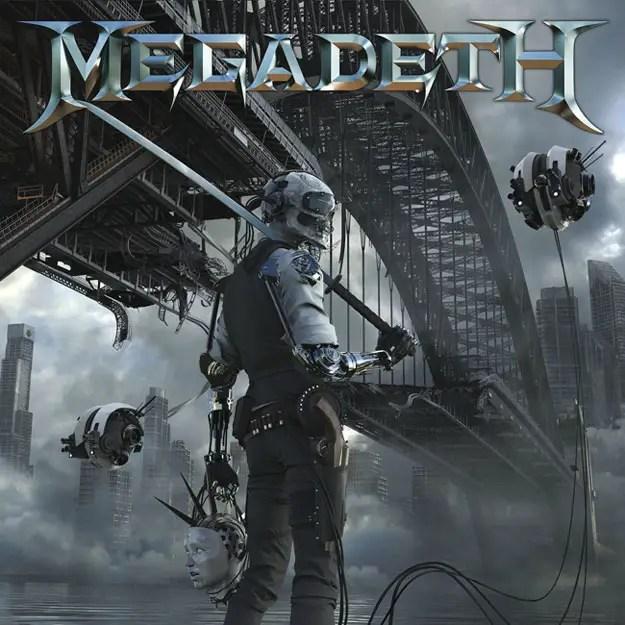 megadeth-dystopia-portada