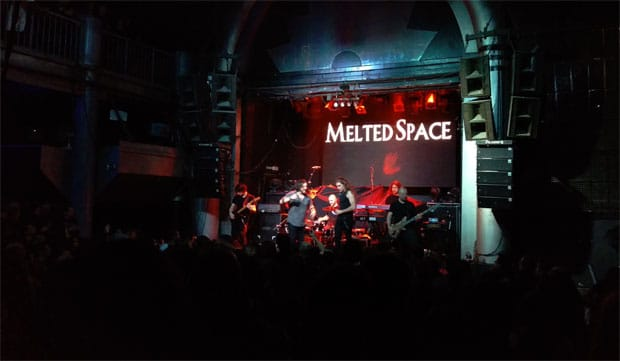 melted-space-madrid-2016
