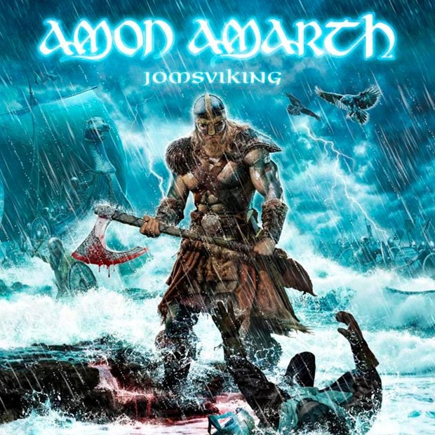 amon-amarth-jomsviking-cove