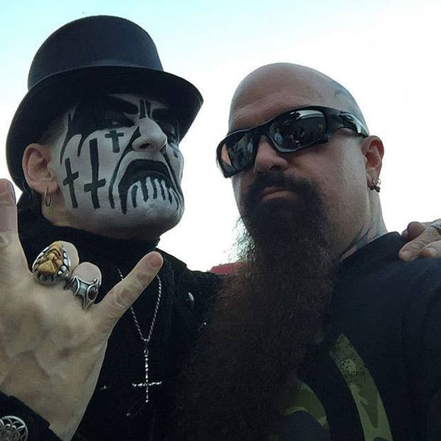 king-diamond-kerry-king