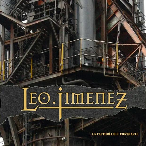 leo-jimenez-factoria-contraste