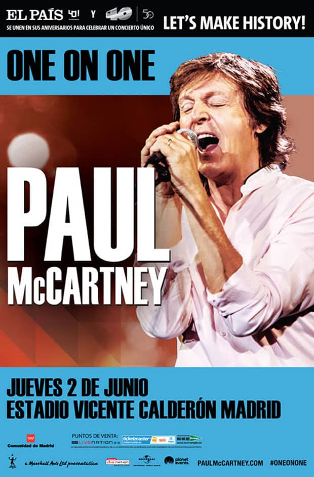 paul-mccartney-madrid-2016