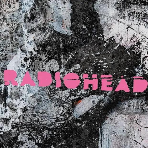 radiohead-nuevo-disco-2016