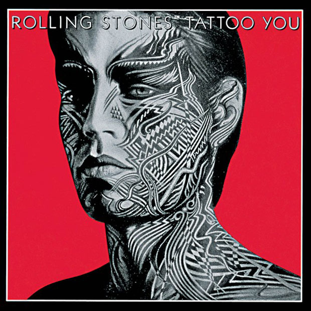 rolling-stones-tattoo-you