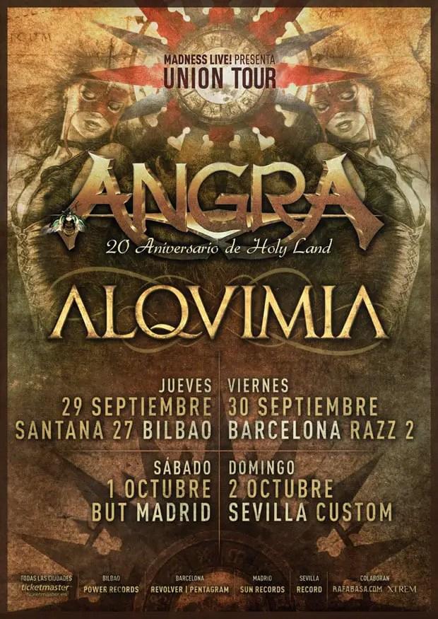 angra-alquimia-2016