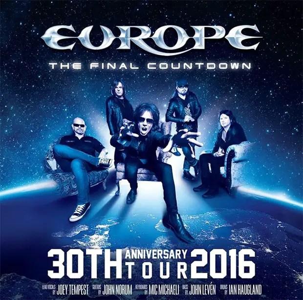 europe-the-final-countdown-2016