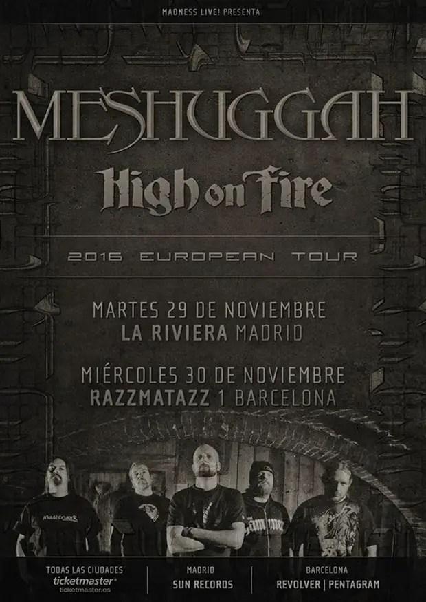 meshuggah-espana-2016