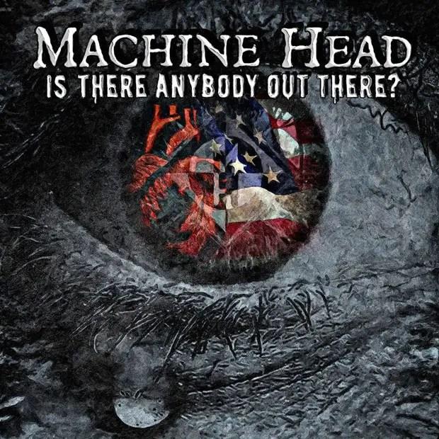 machine-head-2016-anybody