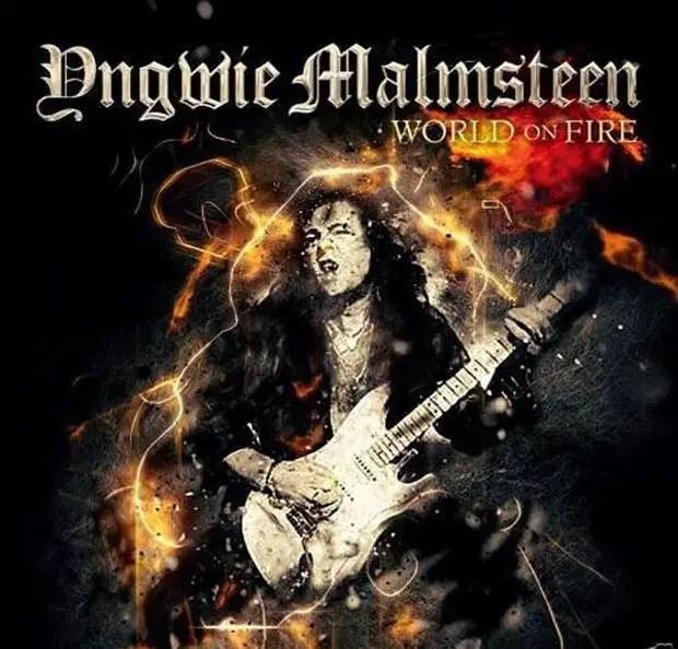 yngwie-malmsteen-world-on-f