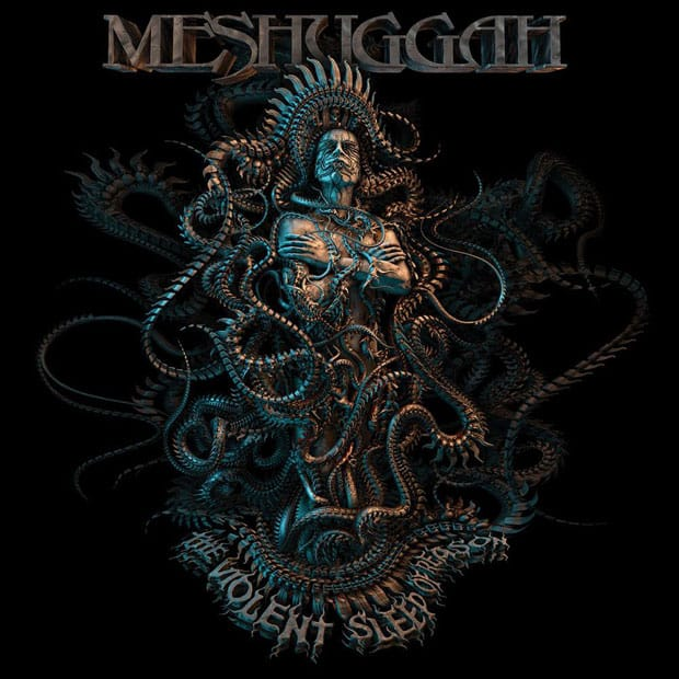 meshuggah-violent-sleep