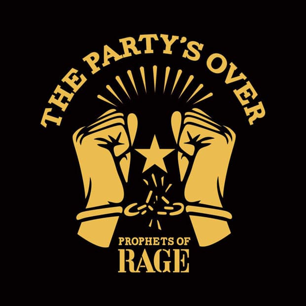 prophets-of-rage-party