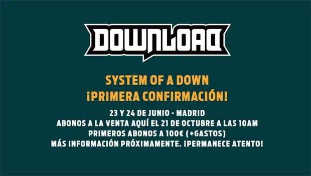 download-madrid-2017-entradas