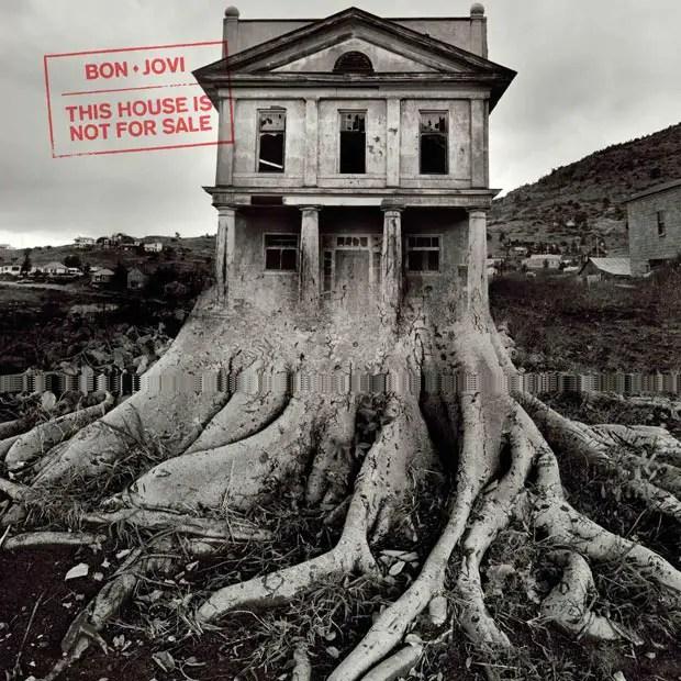 bon-jovi-this-house-2016