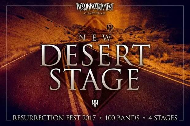 desert-stage-resurrection-fest-2017