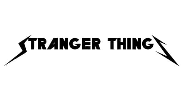 stranger-things-metallica