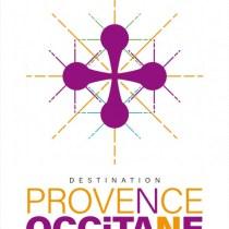 Bienvenue en Provence Occitane