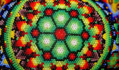 peyote-arte-huichol
