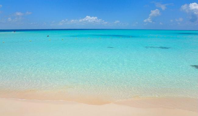 Aruba En Mundo El Espanoles