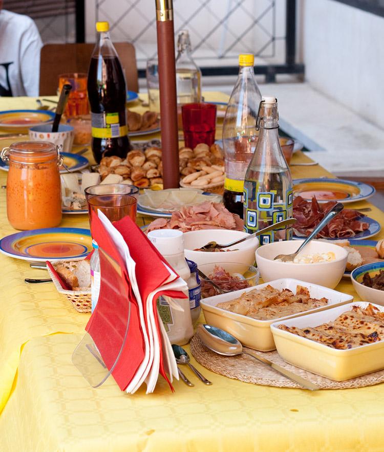 7 costumbres mexicanas maravillosas a los ojos de
