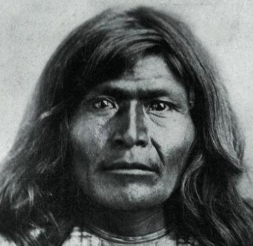 mexico-apaches-peoples-native-history-chief-victorian