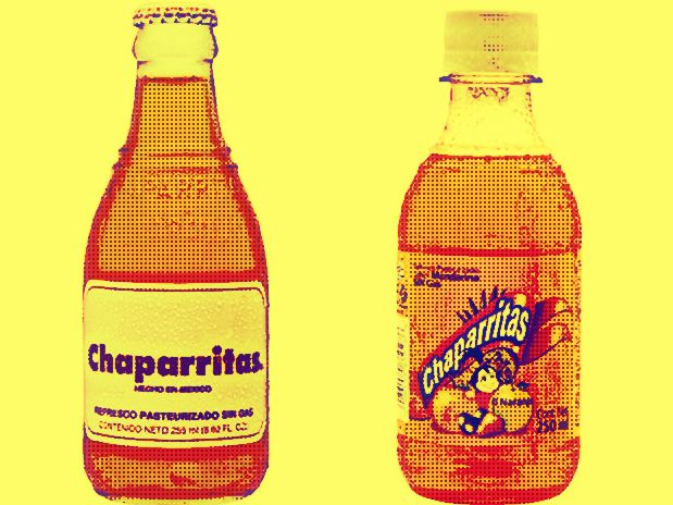mexico-products-things-mexican-objects-nostalgia-ads-old-lighthouses-apache