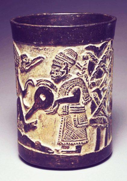 mexico-prehispanic-rituals-strange-erotic-enemas-liquor-pulque-sacred-enema-ritual