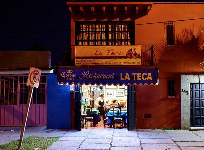 enrique-olvera-restaurants-favorites-best-world-mexican-mexican