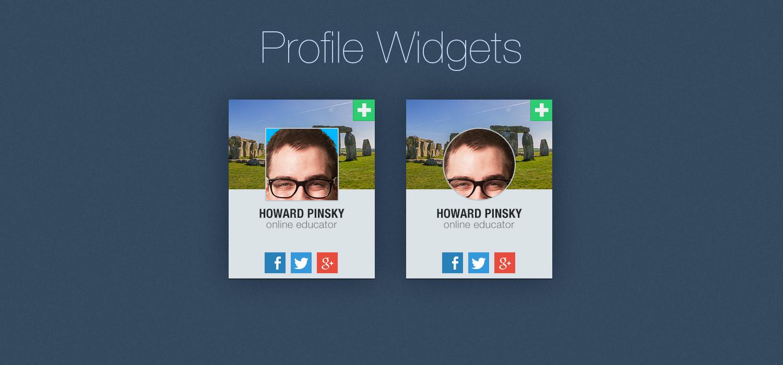 Cara Memasang Widget dengan Mudah dan Optimal-min