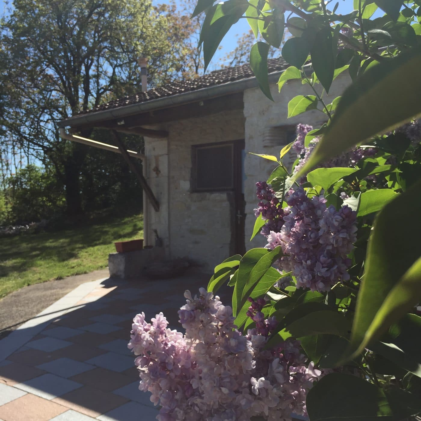 chambre d'hôte gîtes campagne vigne lot et garonne vallée