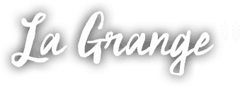 Gîte du Lot la Grange