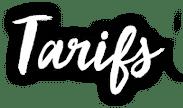 titre_tarif