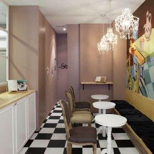 7-alice-cake-shop