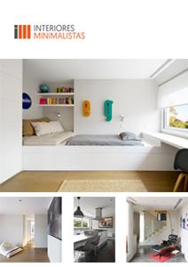 Interiores Minimalistas 2