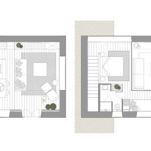 Casa Viladrau (4)