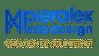 PierAlex webdesign