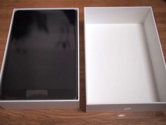 20131226_iPad_mini_Retina_sim_free6