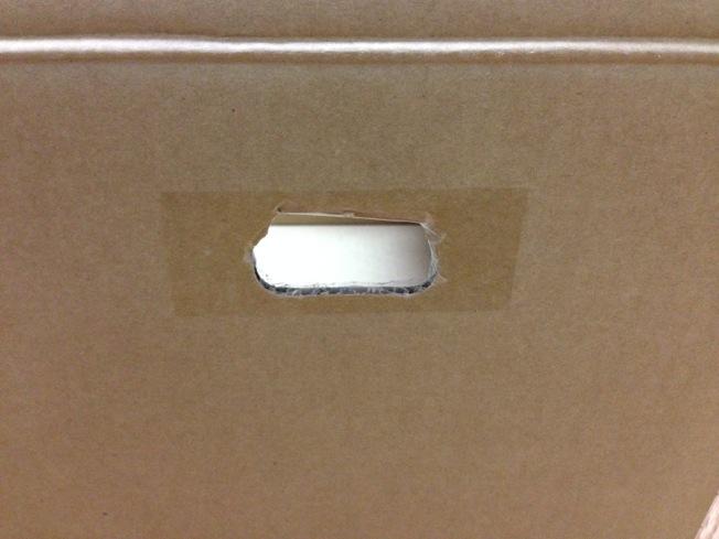 20140327_Cardboard01