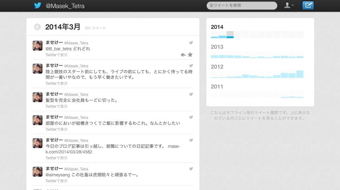 20140401_tweets_download06