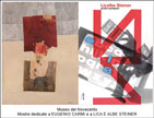 mostre-museo-900_icona