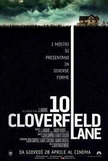 10-cloverfield-lane_icona