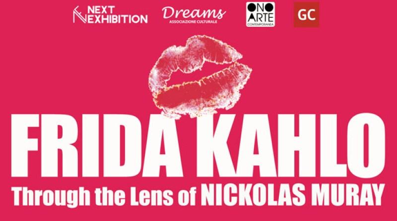 La mostra di Frida Kahlo a Torino