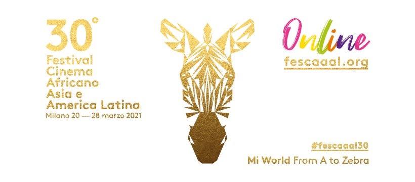 30 festival del cinema africano