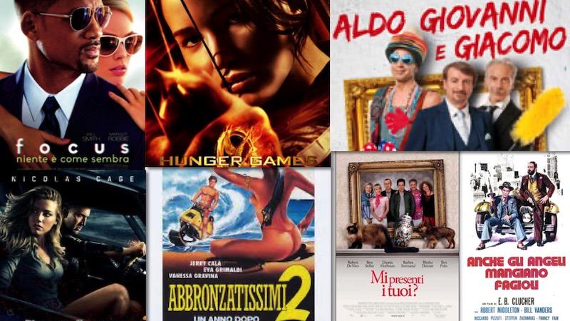i film da vedere in tv dal 21 al 27 giugno
