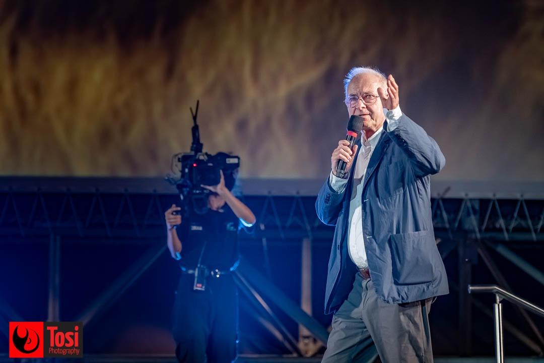 Tosi Photography-Locarno 2021-Pardo alla Carriera a Dante Spinotti 3