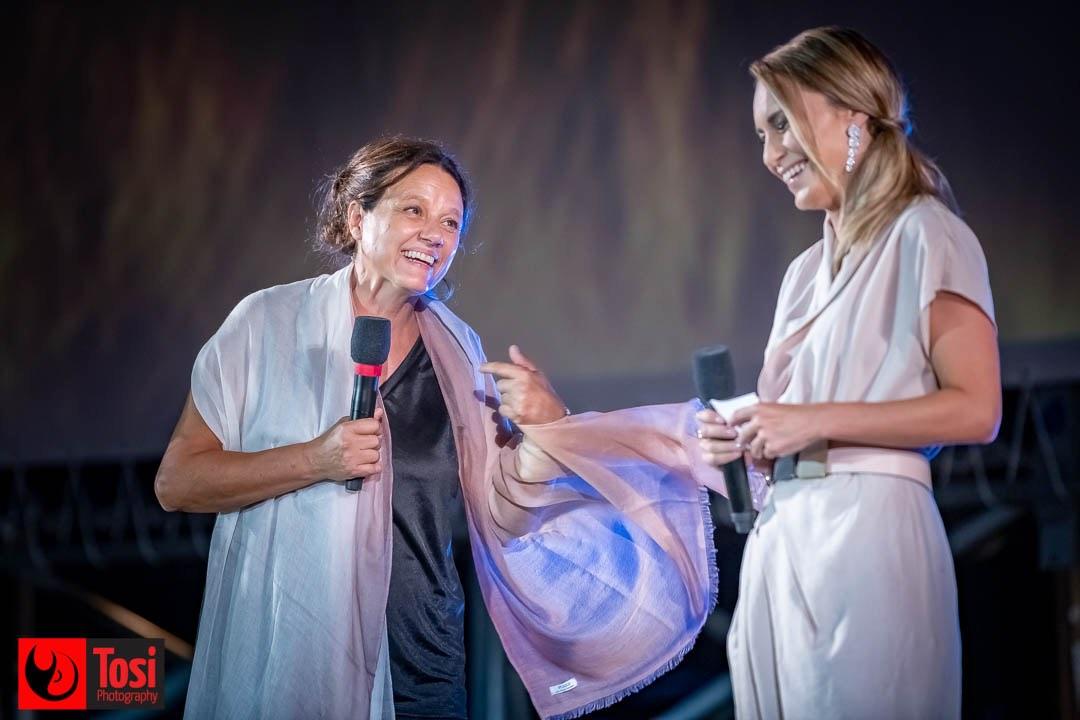 Tosi Photography-Locarno 2021-Premio Cinema Ticino a Sonia Peng 5
