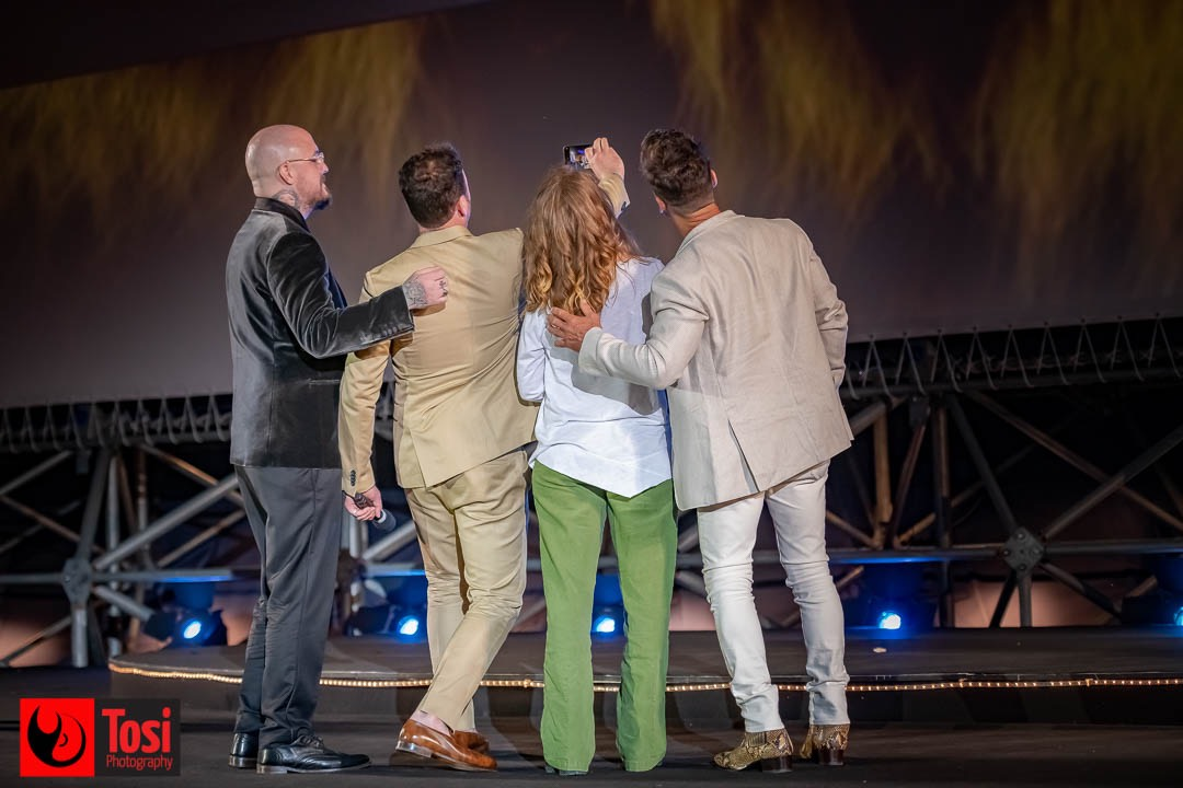 Tosi Photography-Locarno 2021-ida red in pg