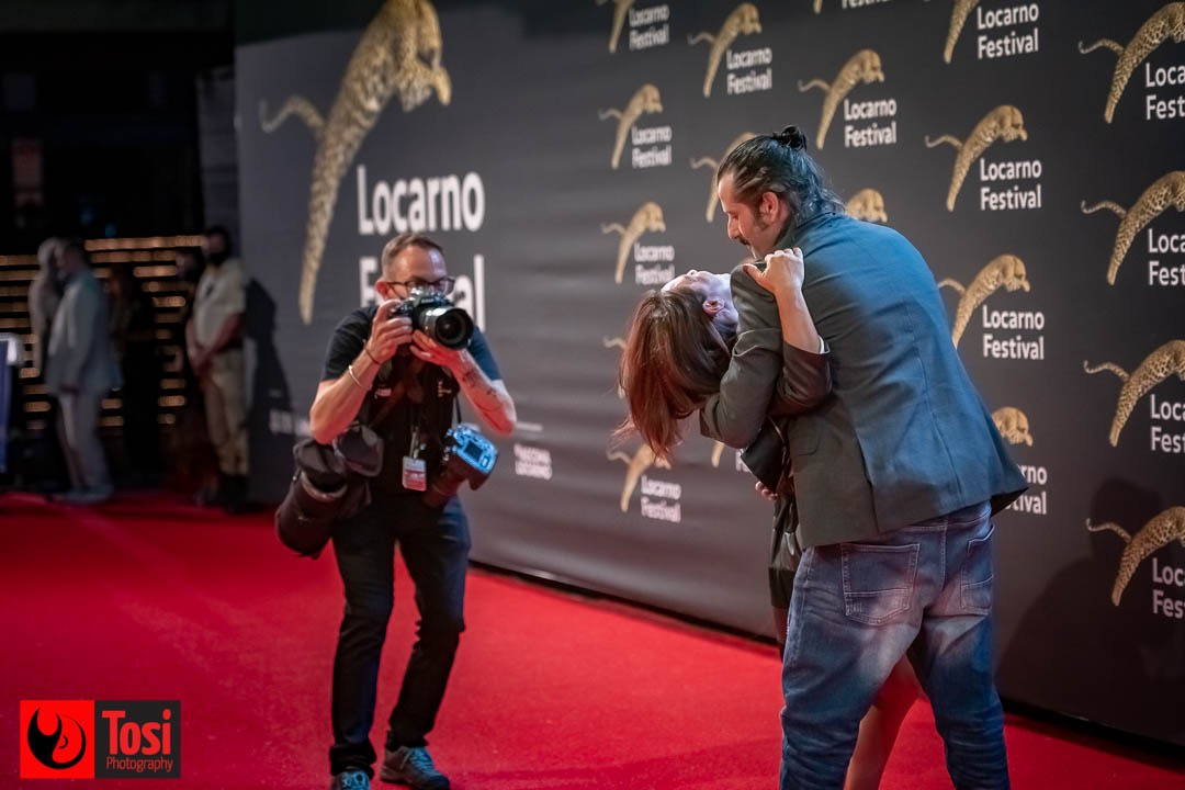 Tosi Photography-Locarno 2021-red carpet i giganti 1