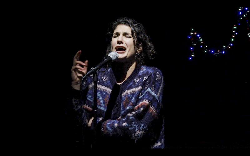 ALDST Ph courtesy Teatro Franco Parenti