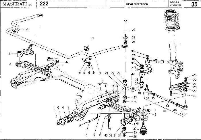 Service manual [1998 Mitsubishi Montero Sport Service