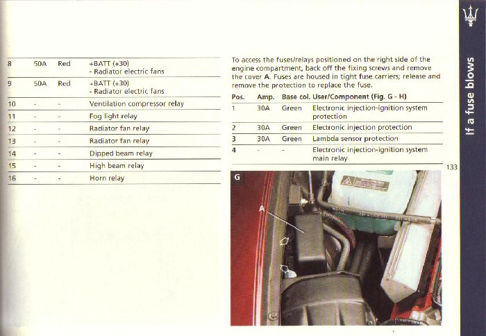air ride switch box wiring diagram poulan wild thing fuel line can you help? please!